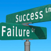 Thumbnail image for Why Successful Entrepreneurs Communicate Their Failures