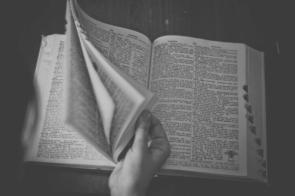books-writing-reading-sonja-langford