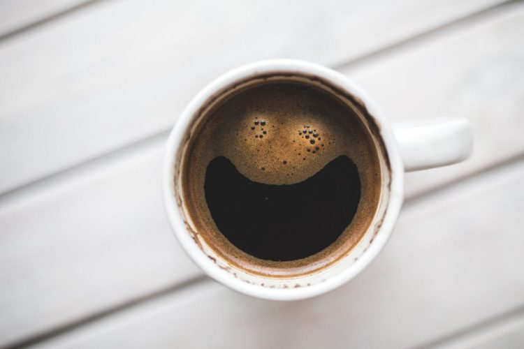 How Coffee Is Hurting Your Productivity