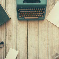 How to Improve Your Online Portfolio