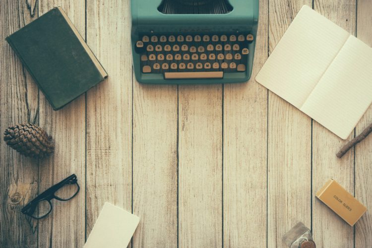 5 Tips to Improve Your Online Portfolio as a Freelancer