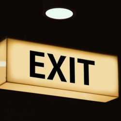 exit-1773916_960_720