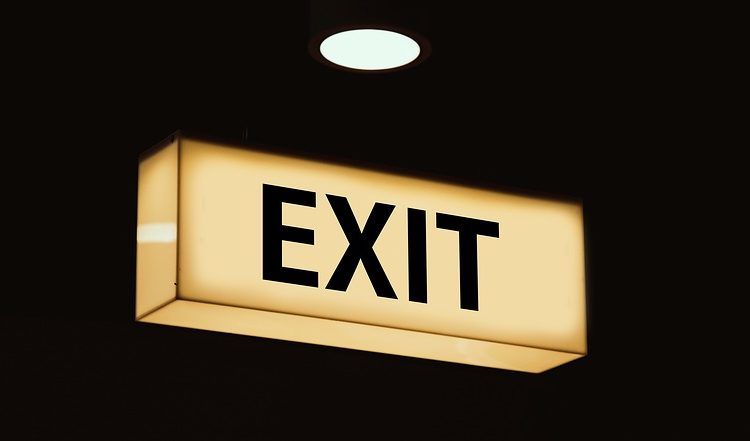 7 Exit Strategies for Business Owners